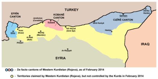 Rojava_february2014
